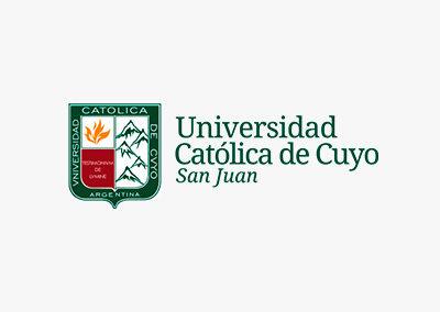 UCCuyo