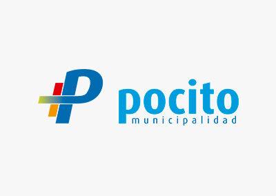 Municipalidad de Pocito