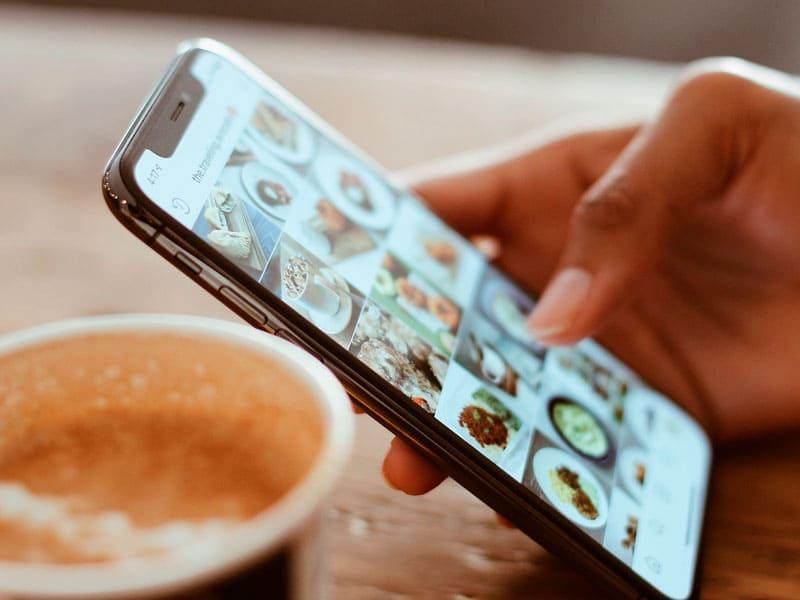 Pequeños Negocios, ¿cómo apoyarlos en redes sociales?