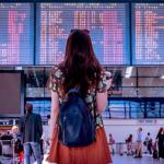 ag-viajes-800x600