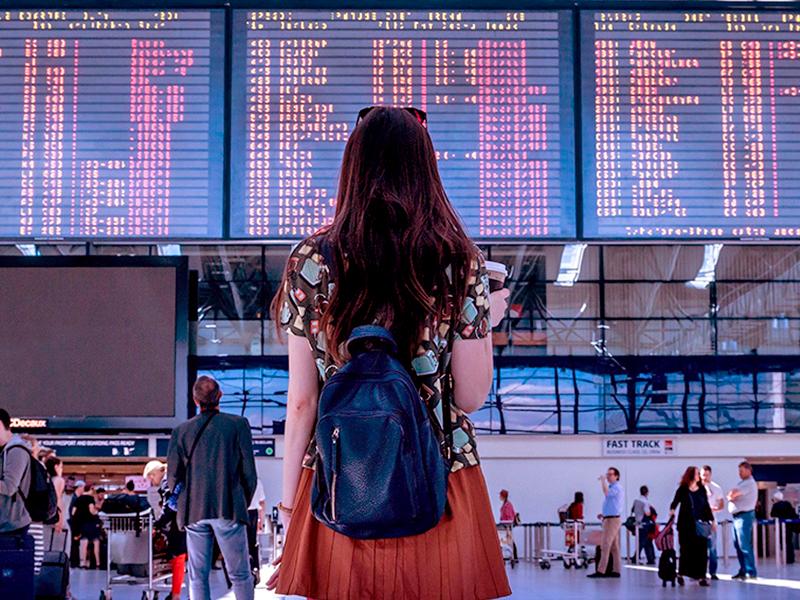 Consejos para propietarios de agencias de viajes y turismo