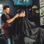 peluquerías-800x400