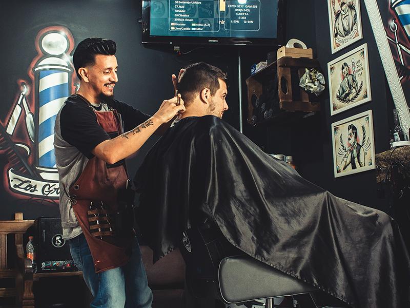 Consejos para peluquerías, barberías y afines
